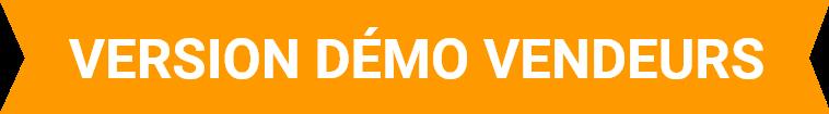 version demo vendeur
